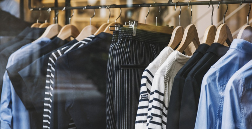 Branded Apparel Market will likely see expanding of marketable business segments