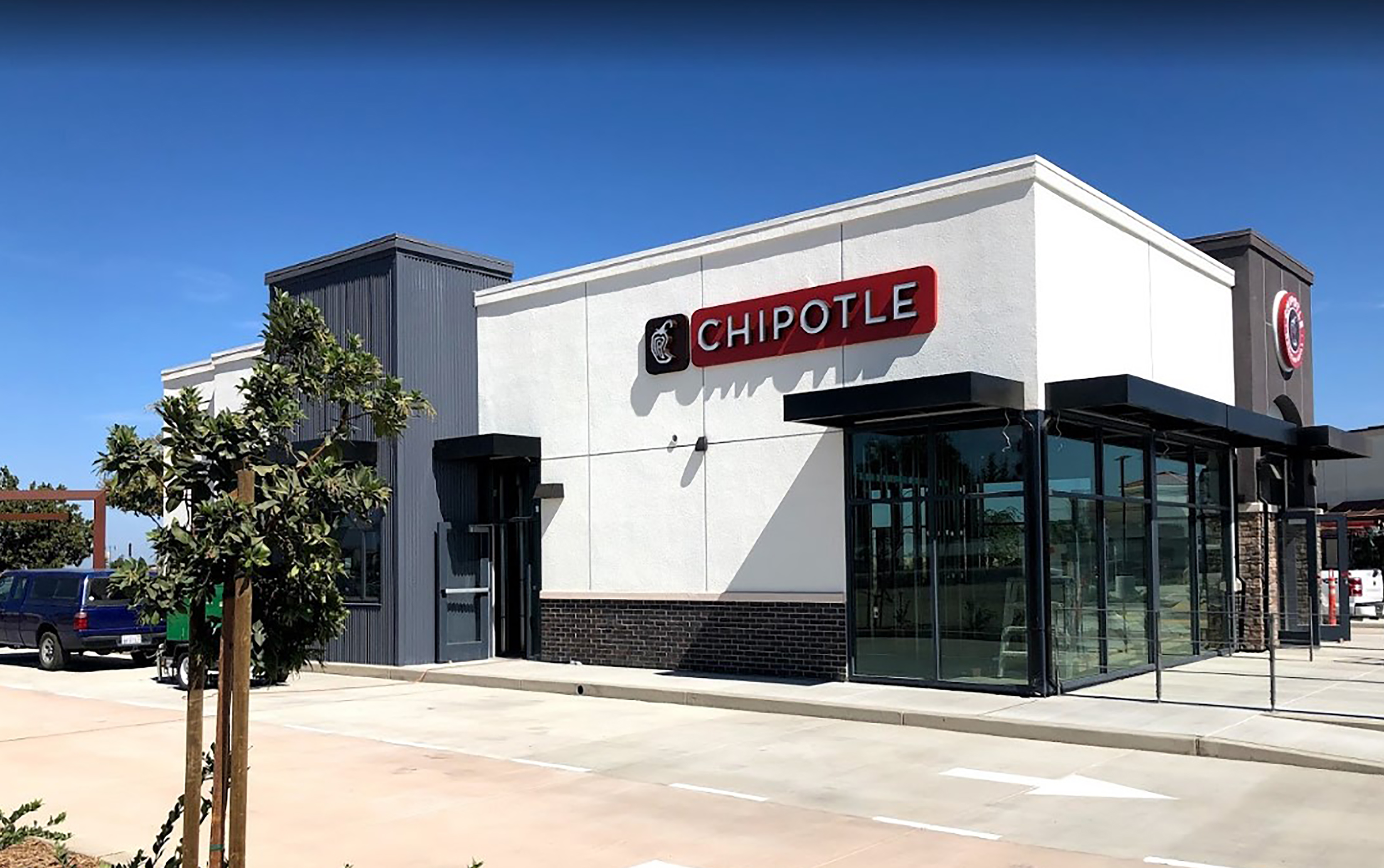 Hanley Investment Group Arranges Sale of New Single-Tenant Chipotle for $3,185,000 in San Joaquin County, Calif.