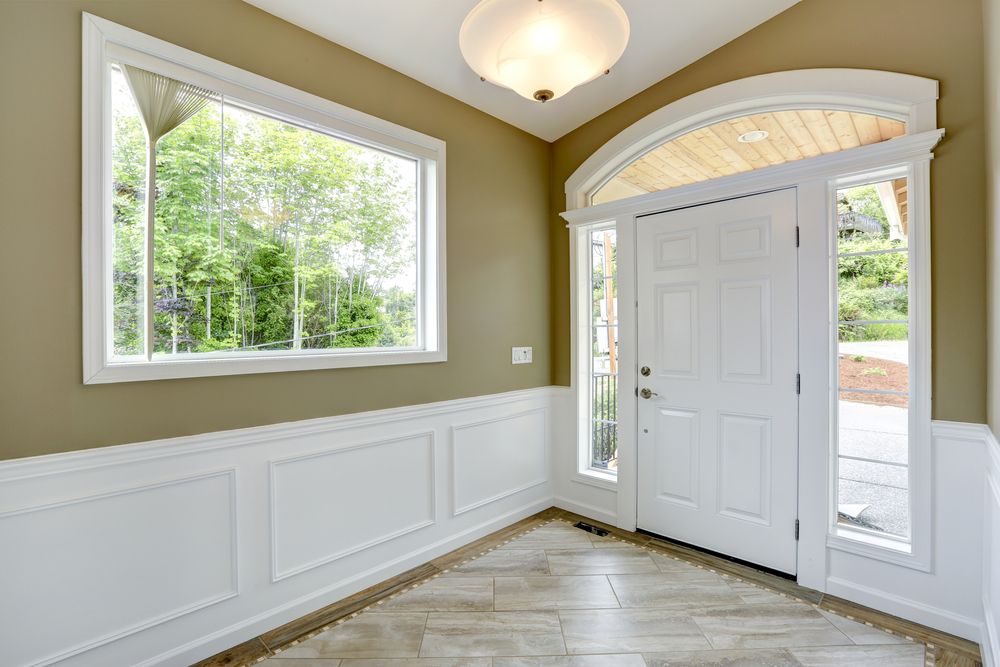 Install Winnipeg's Best Windows And Doors