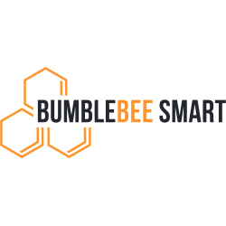 BumbleBee Smart Handcrafted, Natural Activity Boards Now Available in the U.S.
