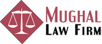 Shawn Mughal Of Mughal Law Firm Ranked High For Helping Business Owners And Entrepreneurs