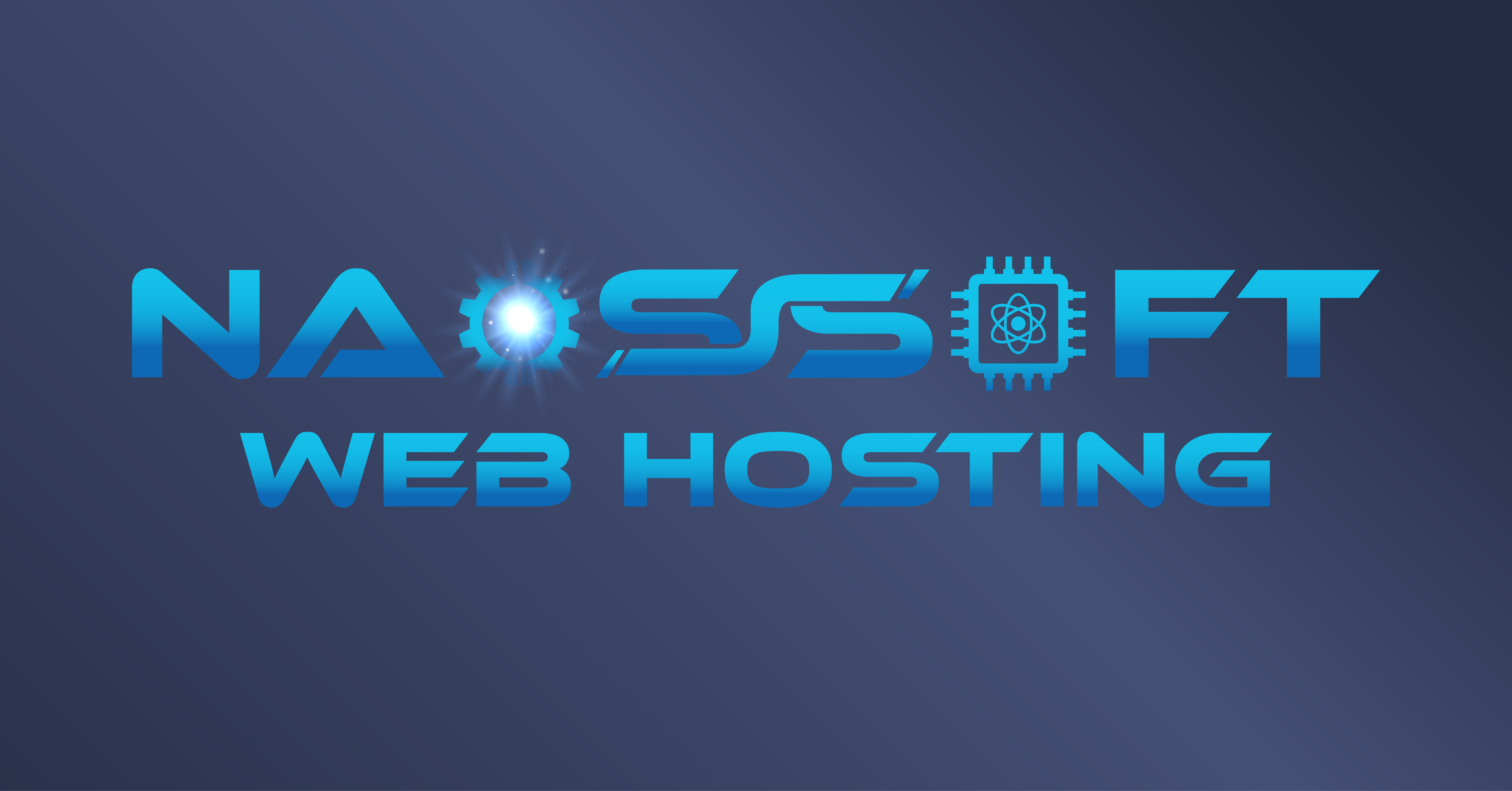 NAOSSOFT Launches New Web Hosting Service