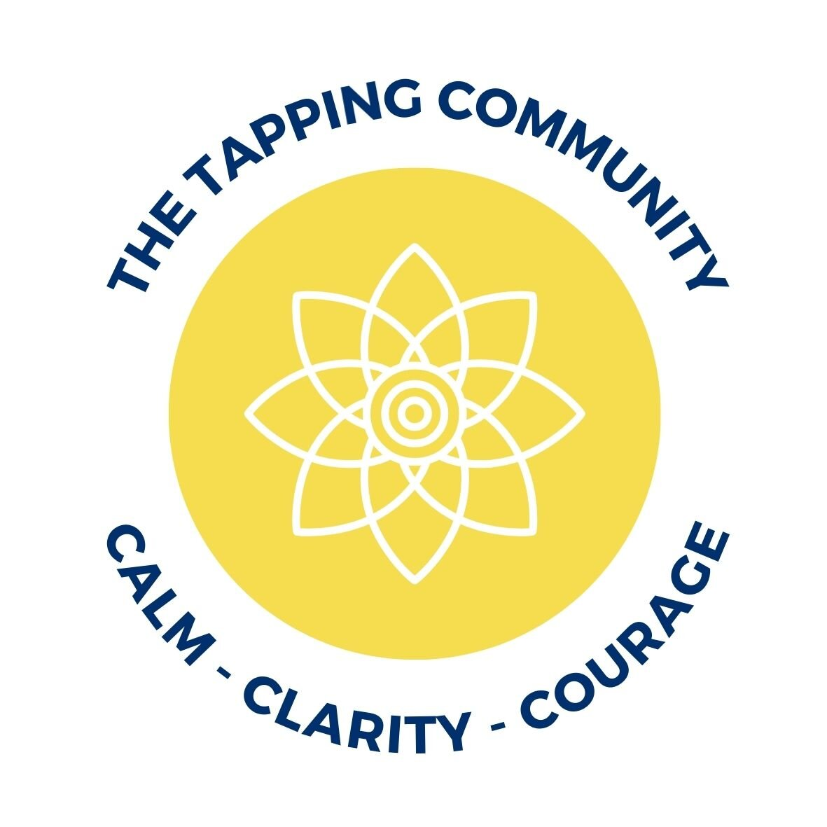 Wealth and Health Tapping Community Helping People Clear Emotional Money Trauma to Attract Money for a Better Life