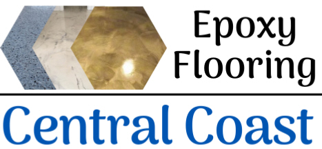 Epoxy 2U 24-hour Cure System Now Available on the Central Coast