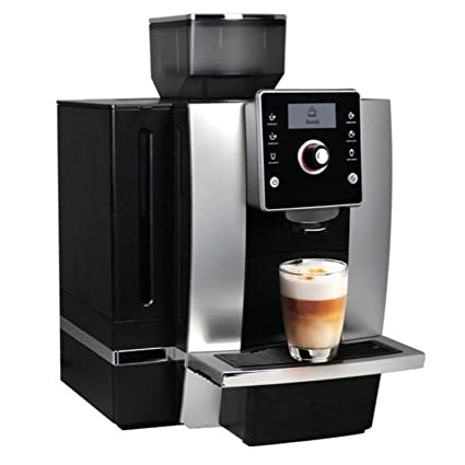 Coffee Machine - Growing Popularity and Emerging Trends in the Market | Philips, Jarden, Tsann Kuen, Bosch, Morphy Richards