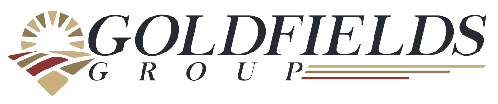 Goldfields Group setting up for another year of success
