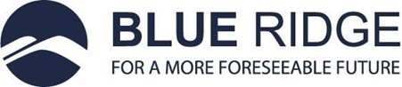 Blue Ridge Reveals How Three Distributor Customers Unlocked Better Customer Service with Less Inventory