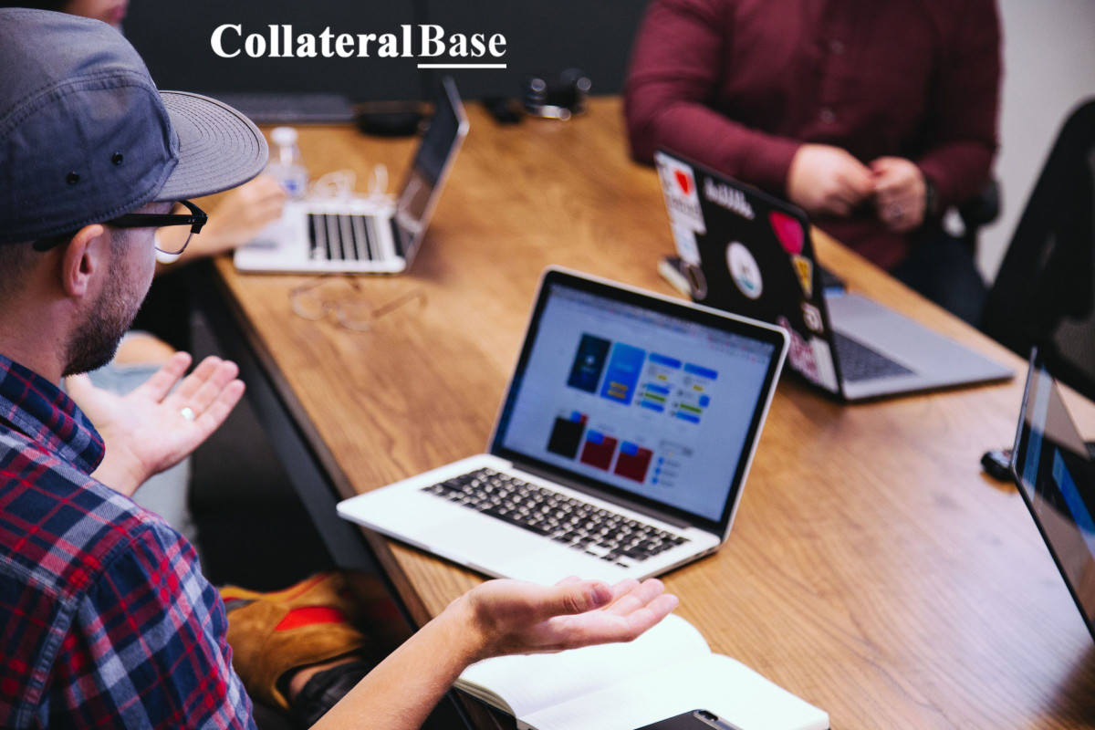 New Startup Business Consulting Package Released by Collateral Base