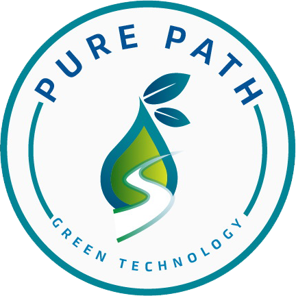 Chongqing Purepath Green Technology Launched Used Oil Recycling Machines and Oil Re-refining Plant