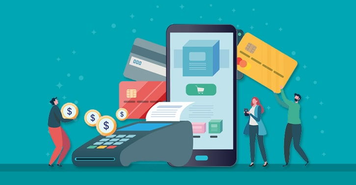 Digital Wallets Market to Witness Stunning Growth With Alibaba Group Holdings, Apple, Citrus Payment Solutions
