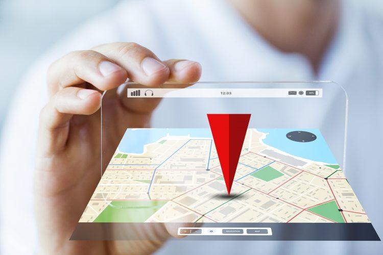 Geomarketing Market is Thriving Worldwide with Surprising Transition | Google, Microsoft, IBM, Cisco, Oracle
