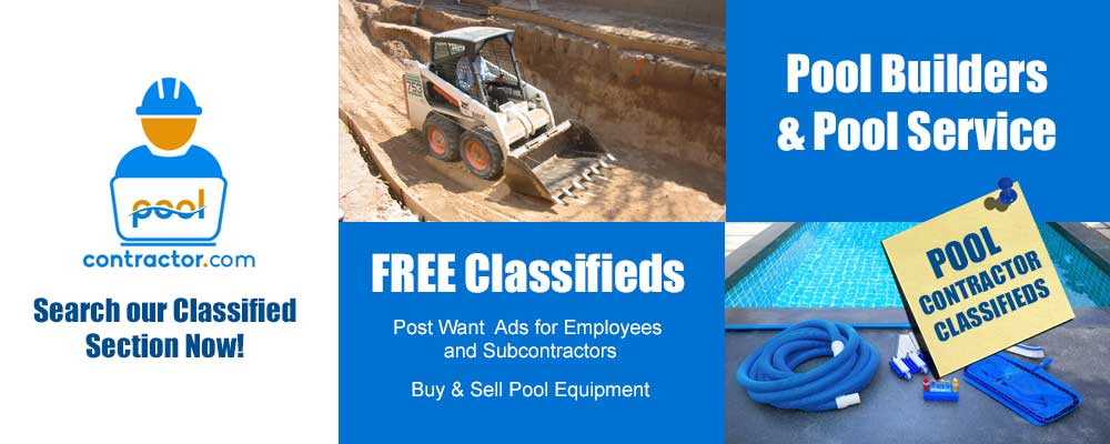 How to Consult Companies Specializing in Swimming Pool Construction