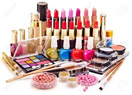 Cosmetics Market Outlook 2021: Big Changes to Have Big Boom