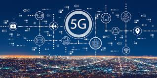 5G Technology Market Likely to Boost Future Growth by 2026: Cisco Systems, Qualcomm, Ericsson