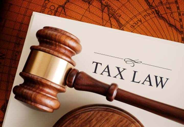 Tax Defense Experts, Legal Tax Defense Gives An Exposition On Tax Amnesty Program