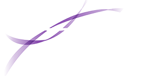 Admission started for ACMM's Remedial Massage Course: Know the Career Options that Await