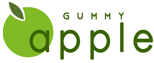 Now Get To Know Everything About Apple Gummies At Applegummy.