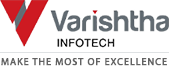 Varishtha Infotech Takes Automation to New Heights through Robotic Process Automation (RPA)