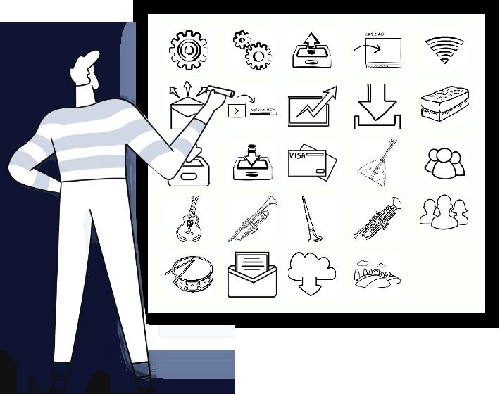 Mango Animate Whiteboard Animation Software Creates Stunning Animations