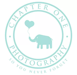Chapter One Photography Remains One of Sydney's Top Options for Newborn and Maternity Photography