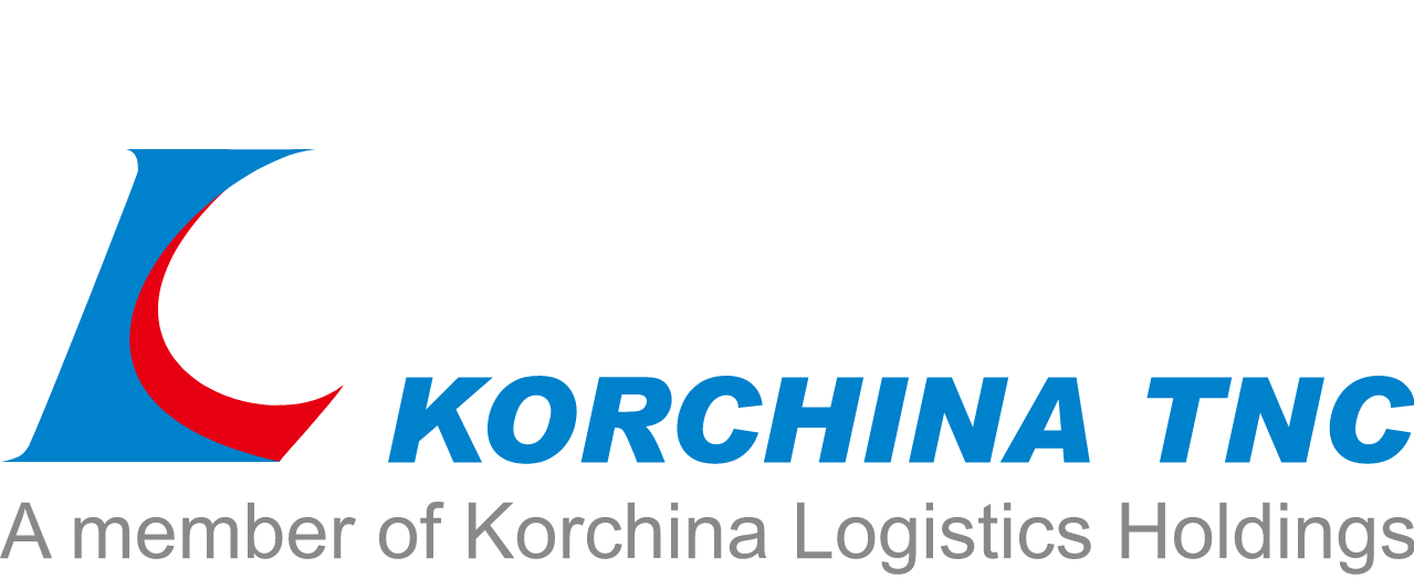 Korchina TNC Helps Businesses Settle Down In Singapore With Their Company Formation Services