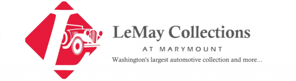 "LeMay Collections at Marymount Reopens Amid Strict Adherence To ""Healthy Washington"" Guidelines"
