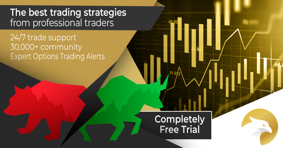 Eagle Investors Launches Premium Stock & Options Alert Community