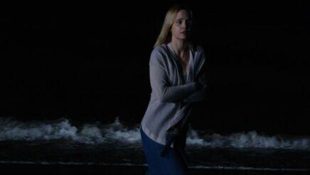 Trailer for Paradise Cove starring American Beauty's Mena Suvari