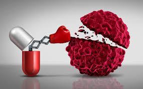 Immunotherapeutic Drugs Market Comprehensive study with key players GlaxoSmithKline, AbbVie, ELI Lilly, Amgen