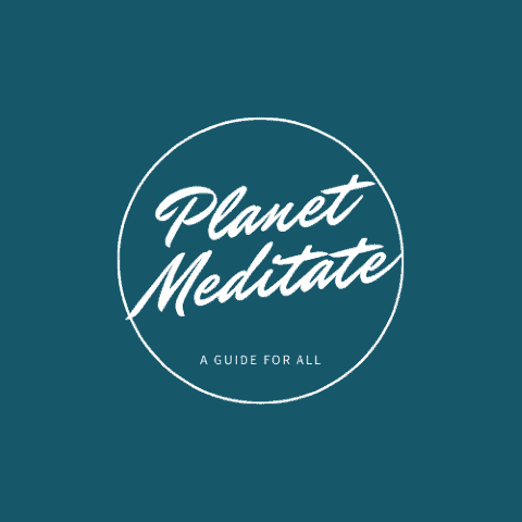 Free Meditation Scripts for Relaxation, Focus and Improving Self-Worth Available at Planet Meditation