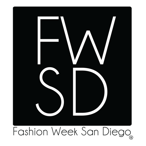 Fashion Week San Diego® Welcomes 2021 And Continues To Support Diversity