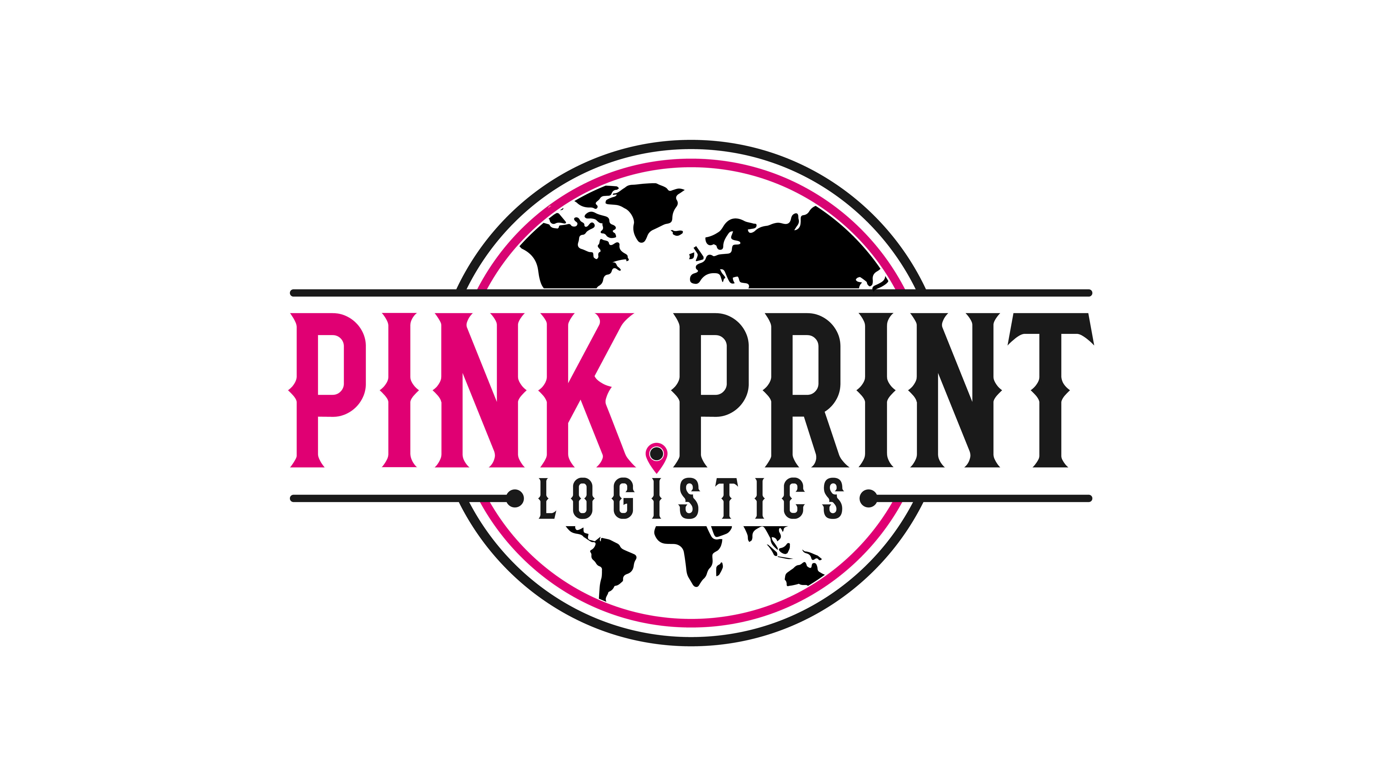 Pink Print Logistics Gears Up to Take Over America's Logistics Industry With Wide Range of Delivery Services