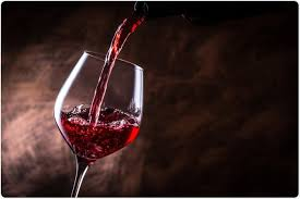 Wine, India Market High Demand & Growth Opportunities by John Distilleries, Pernod Ricard, Diageo, Sula Vineyards