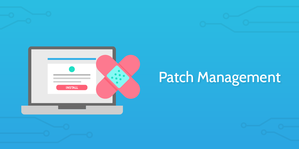 Patch Management Market to Accelerate Growth with IBM, Microsoft, Symantec, Avast, Micro Focus