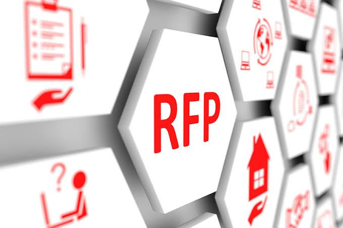 Request for Proposal (RFP) Software Market is Booming Worldwide with DirectRFP, RFPIO, Qorus Software, PandaDoc