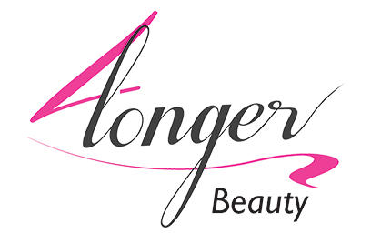 4Longer Beauty Announces 2 Day European Aesthetics Training Workshops to Help People Start careers in Beauty