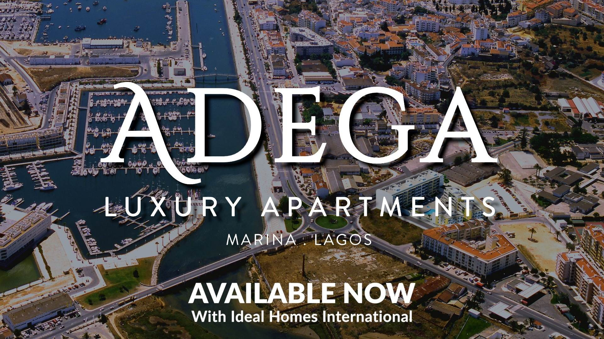 Ideal Homes Offers Investors Advice on How to Get Portugal's Golden Visa By Earning Big on Property Investments