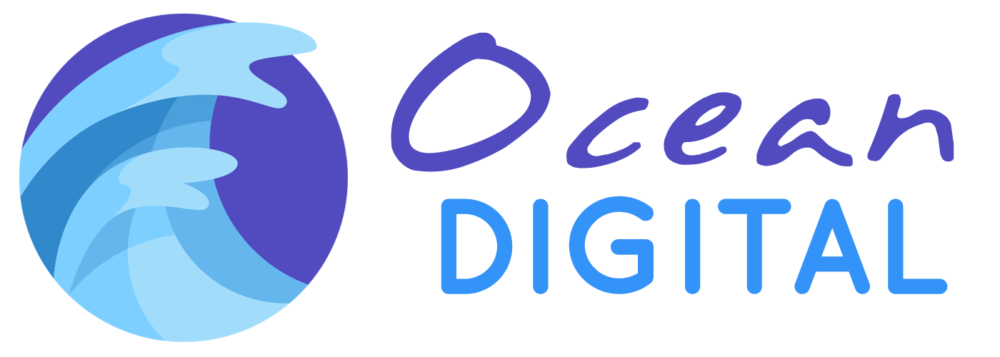 Ocean Digital LTD. launch Important SEO Techniques to Gain Higher Ranking Result for Any Website