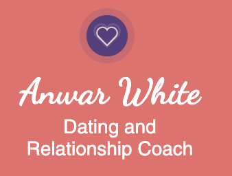 Dating Coach Anwar White Now Shows Smart and Successful Women How to Get the Right Guy and Keep Him
