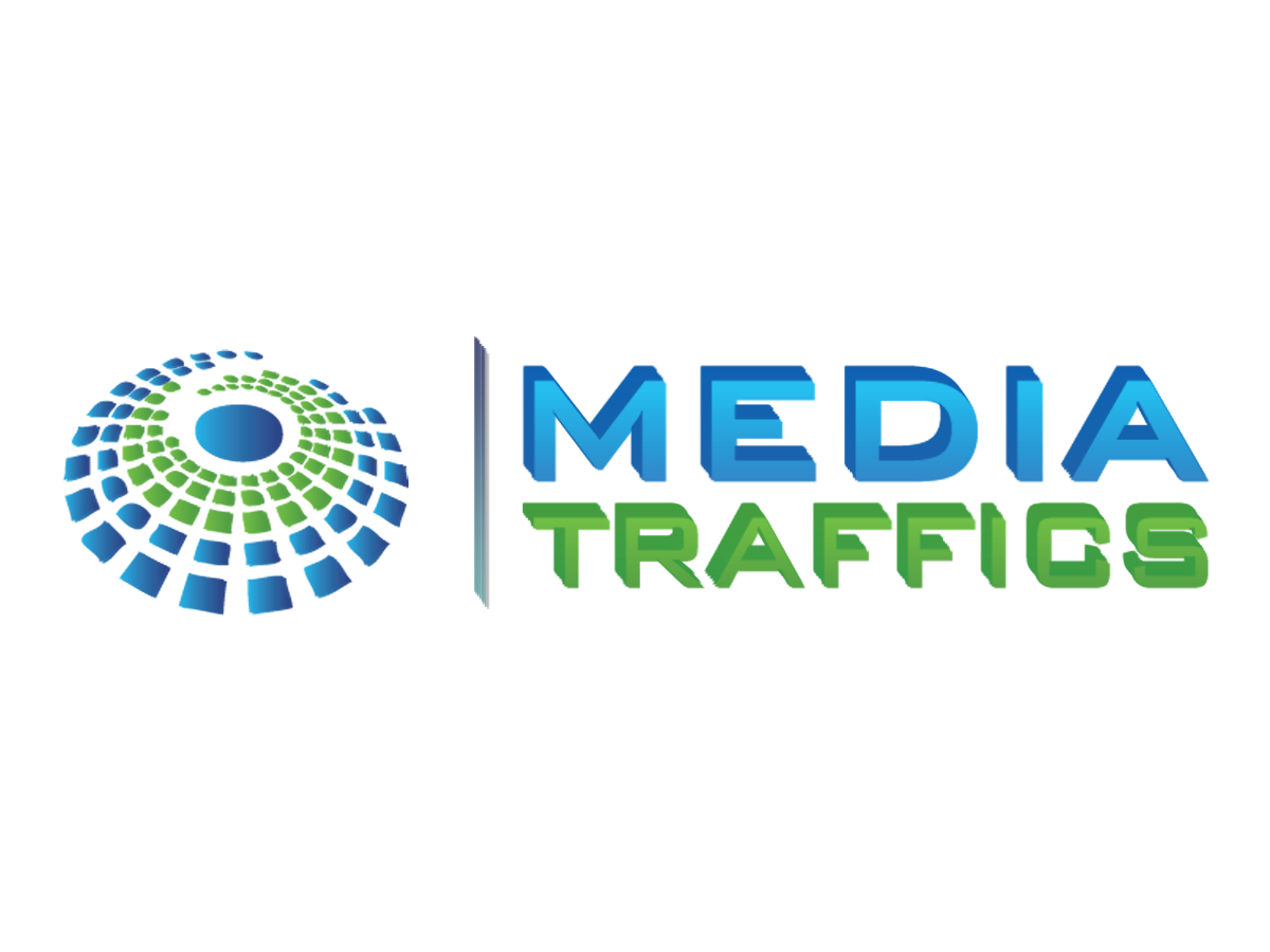 Media Traffics Rising in Reputation as a Reliable Marketing Agency Under Yousif Alias