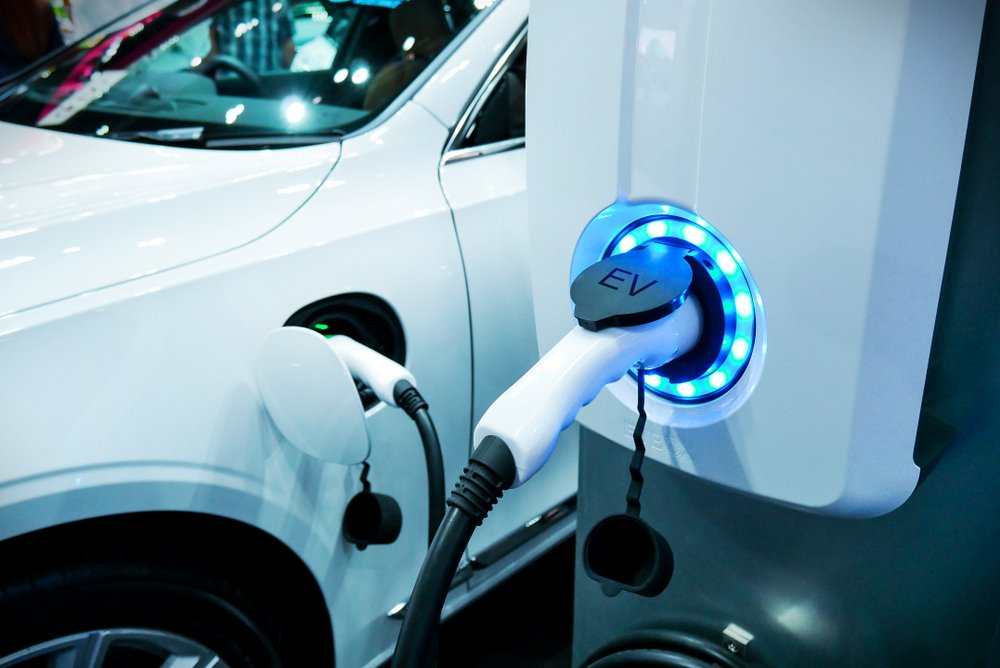 A Comprehensive Study Exploring Electric Vehicles (EV) Market | Key Players Toyota, General Motors, Tesla, BAIC, Ford