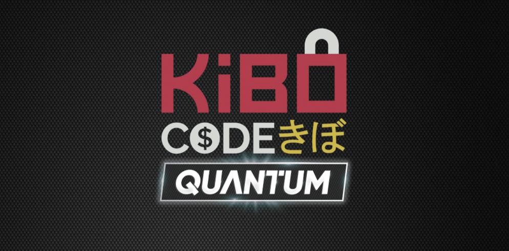 Kibo Code Quantum Reviews | Is it for everyone?
