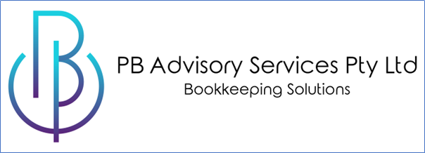 Phillip Bruni Launches PB Advisory Services PTY LTD