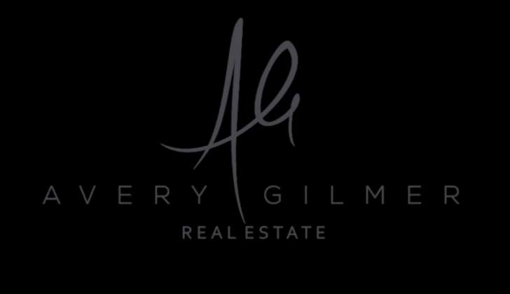 Man Shares Story of How He Went From A Clueless And Penniless 22-Year-Old To A Successful 30-Year-Old Real Estate Developer - Avery Gilmer's Story