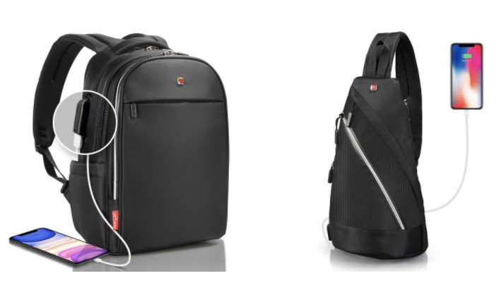 All4way Backpack Receives Positive Reviews For Quality Comfort and Versatility
