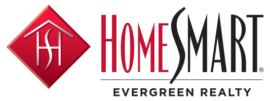 Introducing San Bernardino's foremost Realtor, Roger Flowers of HomeSmart Evergreen Realty