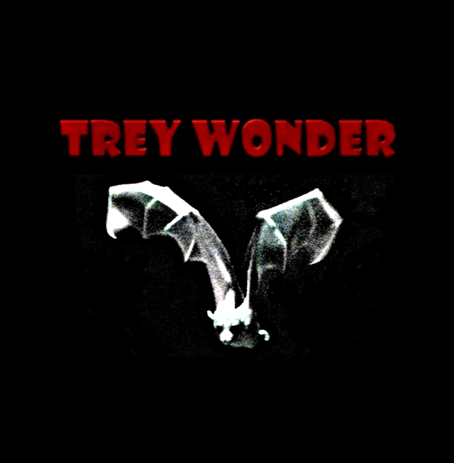 Trey Wonder Drops A New Single Titled 'Battle Midnight'