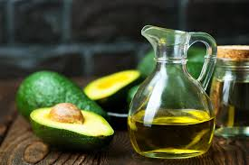 Avocado Cooking Oil Market to Eyewitness Massive Growth by 2026 | Chosen Foods, SKY Organics, Primal Nutrition