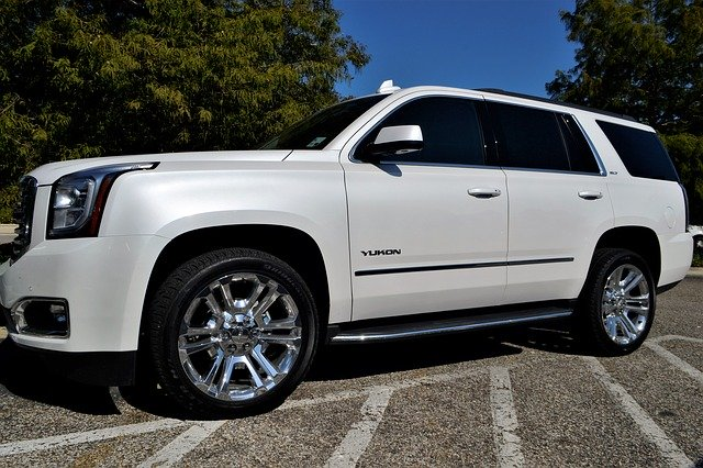 Text Me Your VIN Offers Popular 'Sell Your Truck' Service in Dallas-Fort Worth Area