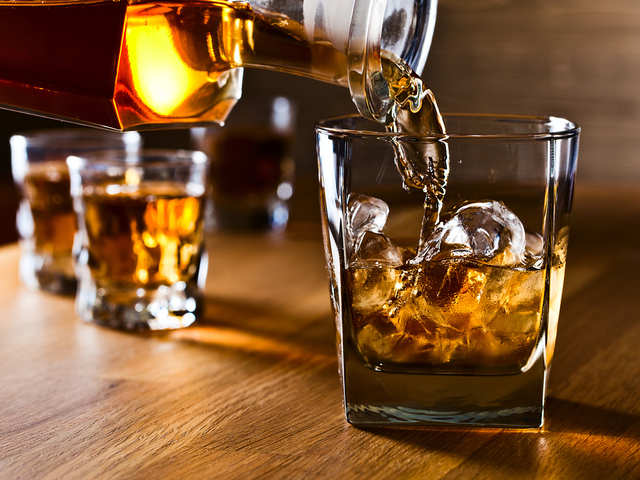 Malt Whisky Market will likely see expanding of marketable business segments